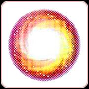 特殊柄カラコン比較一覧|コスプレカラコン通販アイトルテ