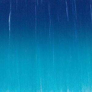 ウィッグカラー ブルー系|コスプレカラコン通販アイトルテ