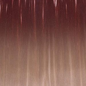 ウィッグカラー ブラウン系|コスプレカラコン通販アイトルテ