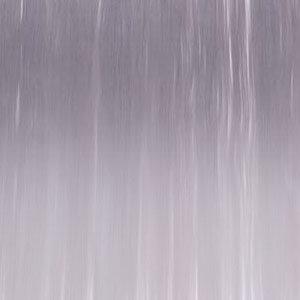 ウィッグカラー グレー・シルバー・ホワイト系|コスプレカラコン通販アイトルテ