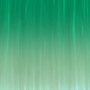 ウィッグカラー グリーン系|コスプレカラコン通販アイトルテ